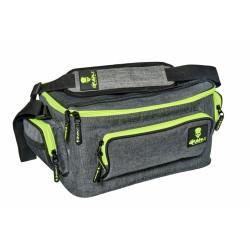 Gunki Box Bag Power Game Zander