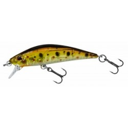 Gamera 50 SP Ghost Trout Fry