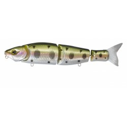 Itoka 210 Metallic Soft Rainbow Trout