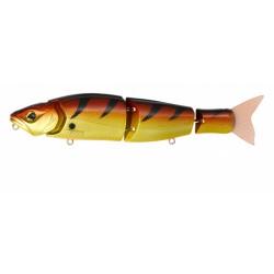 Itoka 210 Orange Perch