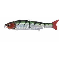 Itoka 210 Metallic Perch