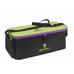 Gunki Safe Bag 55