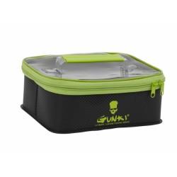 Gunki Safe Bags