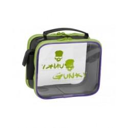 Gunki Hand Bag
