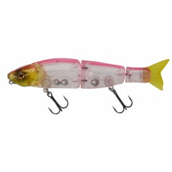Itoka 125 S Ghost Pink