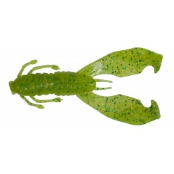 BA Boogie Craw Lime Chart