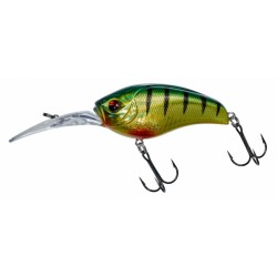 Gigan 65 F Peacock