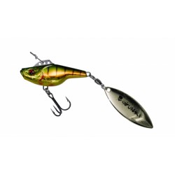 Jigger 42 S Gold Perch