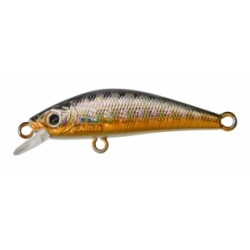 Gamera 39 HW Copper Minnow