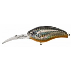 Gigan 65 F Copper Minnow