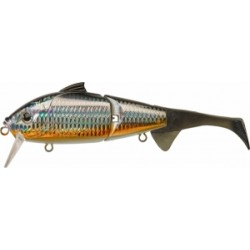 Dogora Wake 170 F Copper Minnow