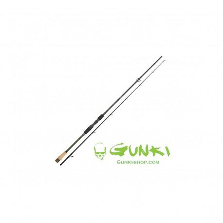 Gunki Iron-T Chooten S 265 H