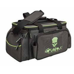 Iron-T Box Bag Front Zander Pro
