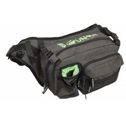 Iron-T Walk Bag