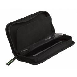 Iron-T Area Bag