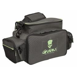 Gunki Iron-T Box Bag Front Pike Pro