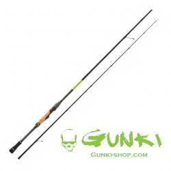 Gunki Stripes Drive S 205 ML