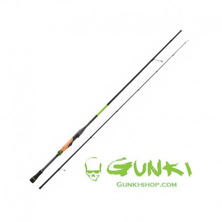 Gunki Stripes Micro S 228 M/MH