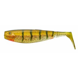 Gunki G'Bump Ghost UV Red Perch